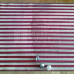 pranie dywanow krakow